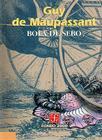 Bola de Sebo (Historia) Cover Image
