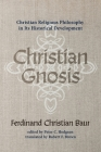 Christian Gnosis Cover Image