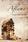 Aflame Cover Image