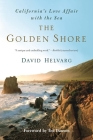 The Golden Shore: California's Love Affair with the Sea Cover Image