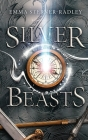 Silver Beasts Cover Image