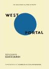 West Portal Cover Image