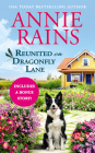 Reunited on Dragonfly Lane: Includes a Bonus Novella (Sweetwater Springs #7) Cover Image