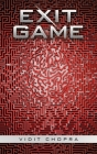 Exit Game Cover Image