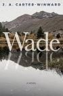 Wade Cover Image