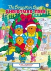 The Berenstain Bears' Christmas Tree (Berenstain Bears Living Lights) Cover Image