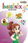 Imaginix Idea Pad for Kids: Idea Pad for Kids Cover Image