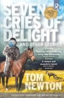 Seven Cries of Delight Cover Image
