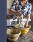 Home Cooked: Essential Recipes for a New Way to Cook [A Cookbook] Cover Image