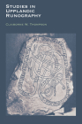 Studies in Upplandic Runography Cover Image