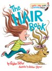The Hair Book (Bright & Early Books(R)) Cover Image