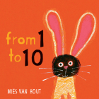 From One to Ten Cover Image