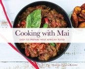 Cooking with Mai Cover Image