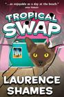 Tropical Swap Cover Image