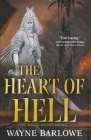 Heart of Hell Cover Image