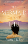The Mermaid from Jeju: A Novel Cover Image