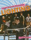 Lighting (High School Musicals) Cover Image