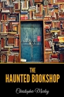 The Haunted Bookshop Cover Image