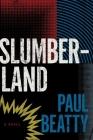 Slumberland Cover Image