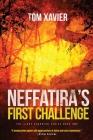 Neffatira's First Challenge Cover Image