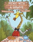 Picnic with a Giraffe Cover Image