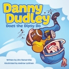 Danny Dudley Does the Dipsy Do Cover Image
