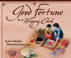 Good Fortune in a Wrapping Cloth Cover Image