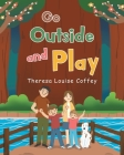 Go Outside and Play Cover Image