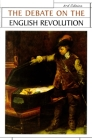 The Debate on the English Revolution (Issues in Historiography) Cover Image