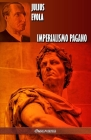 Imperialismo pagano Cover Image