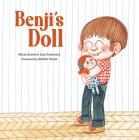 Benji's Doll Cover Image