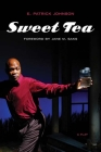 Sweet Tea: A Play Cover Image