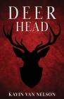 Deer Head Cover Image