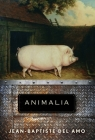 Animalia Cover Image