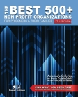 The Best 500+ Non Profit Organizations for Prisoners and their Families: 6th Edition Cover Image