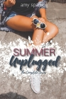 Summer Unplugged: The Complete Series Cover Image
