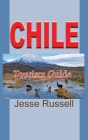 Chile: Tourism Guide Cover Image