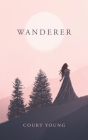 Wanderer Cover Image