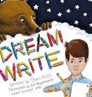 Dream Write Cover Image