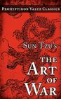 Sun Tzu's The Art of War (Prohyptikon Value Classics) Cover Image