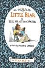 Little Bear Cover Image