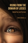 Rising from the Domain of Losses: Global Fear and Fracture Cover Image
