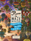 Pierre The Maze Detective: The Curious Case of the Castle in the Sky Cover Image