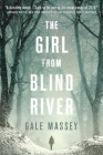 The Girl from Blind River (Novel) Cover Image