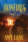 Bonfires Cover Image