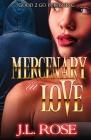 Mercenary In Love Cover Image