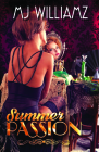 Summer Passion Cover Image