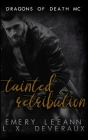 Tainted Retribution Cover Image