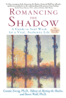Romancing the Shadow Cover Image