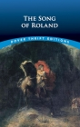 The Song of Roland (Dover Thrift Editions) Cover Image